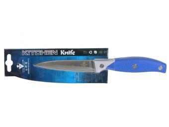 Нож кухонный 9см 06а