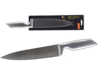 Нож поварской ESPERTO MAL-01ESPERTO Mallony