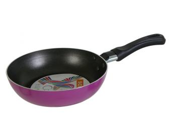 Сковорода 16см Colibri