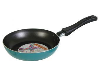 Сковорода 18см Colibri