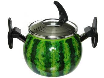 Кастрюля 2 л Water-melon Арбуз