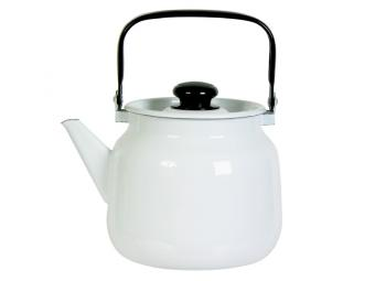 Чайник 3,5л без рисунка