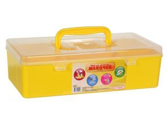 Ящик для хранения мелочей