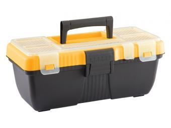 Ящик для инструментов 15'' VOLF 365*185*155