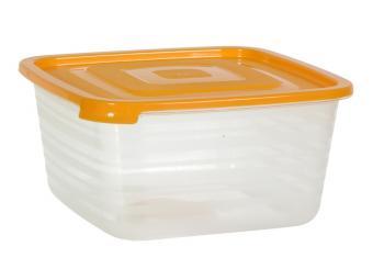 Комплект контейнеров 3шт по 0, 9л для СВЧ Унико Martika