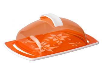 Масленка Премьера оранжевый