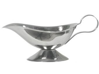 Соусница нержавеющая сталь 150мл В-8
