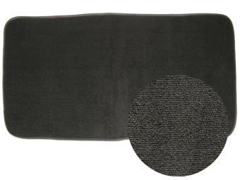 Коврик для обуви микрофибра 41*81см