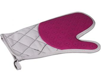 Прихватка силикон/текстиль Paletta