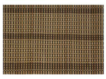Салфетка бамбук 30*45 цветная АВ-2
