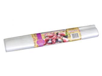 Пакеты для заморозки 3л. рулон 35шт
