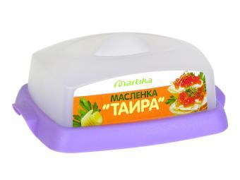 Масленка Таира