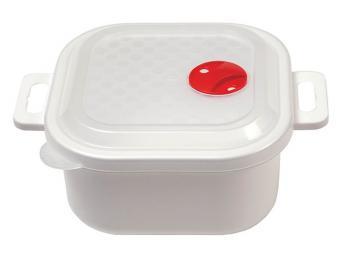 Емкость 1,2л для СВЧ и холодильника