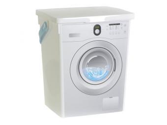 Контейнер 5л для стирального порошка