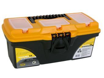 Ящик для инструментов Титан 13