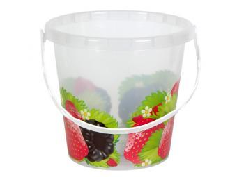 Ведро 2л для ягод