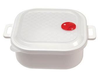 Емкость 1,75л для СВЧ и холодильника
