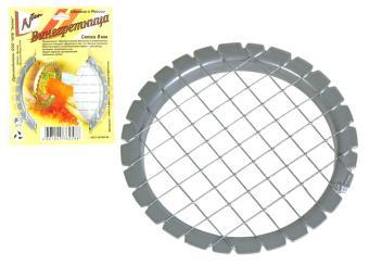 Винегретница диаметр 8см