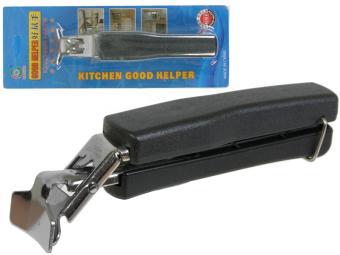 Держатель для сковороды металл Скороводник