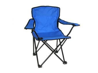 Кресло складное 36*30*60см Кемпинг