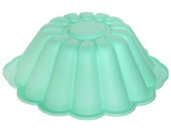 Форма для выпечки силикон Кекс КТ-S-344