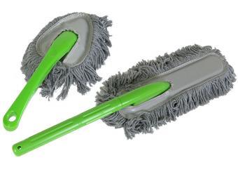 Щетка для удаления пыли 2шт NG500