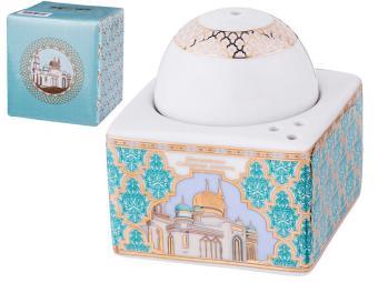 Набор для специй 2 пр Мечеть