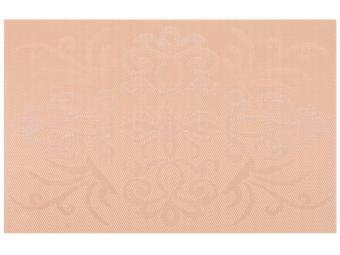 Подстановочная салфетка 45*30см Золотой узор