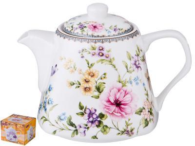 Чайник заварочный 700мл Арти-М