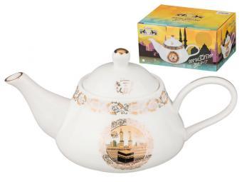 Чайник заварочный ''Сура'' 450мл