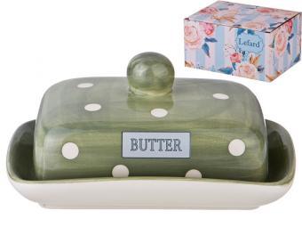 Масленка ''Pink butter''