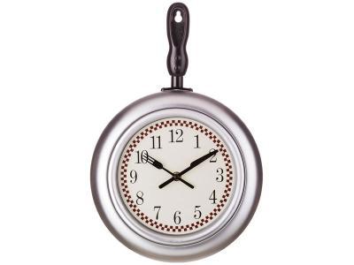 Часы настенные кварц. ''Chef kitchen'' 25, 2*38*4, 5см Арти-М
