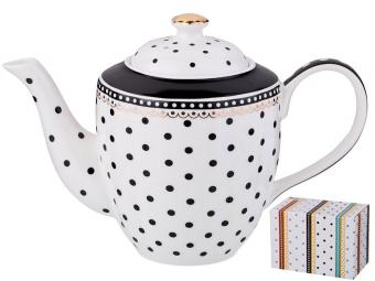 Чайник заварочный 500мл 541578