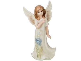 Фигурка ''Ангел'' 8*5*14см