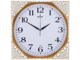 Часы настенные кварц 541731