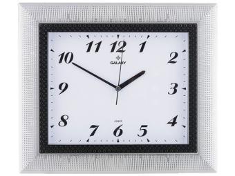 Часы настенные кварц 541732