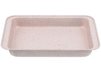 Форма для выпечки 32*22*4,5см Арктик