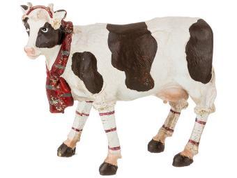 Фигурка ''Корова'' 11,5*4,5*4,5*10см