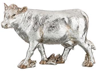 Фигурка ''Корова'' 18*6*12,5см