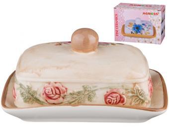 Масленка Розарий 358-1008