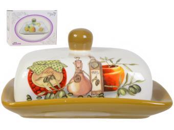 Масленка Оливковое масло 630095