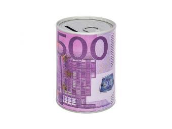 Копилка-банка ''Евро''