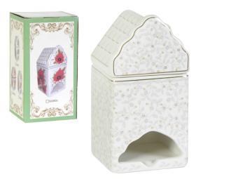Подставка для чайных пакетиков Ситец