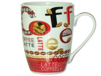 Кружка ''Кофе'' (56406)