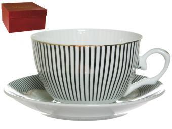 Чайная пара 2 пр 001G-16LH-2