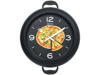 Часы настенные HOMESTAR HС-09 660202