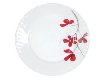 Тарелка десертная Монтана 18см
