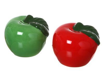 Набор для специй Яблоки 5*5*5см Арти-М