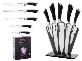 Набор ножей 5 предметов