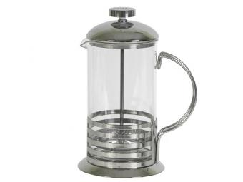 Кофе-пресс 800 мл Полоски